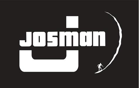Josman - Cocinas - Baños - Armarios